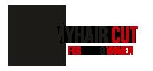 MyHaircut
